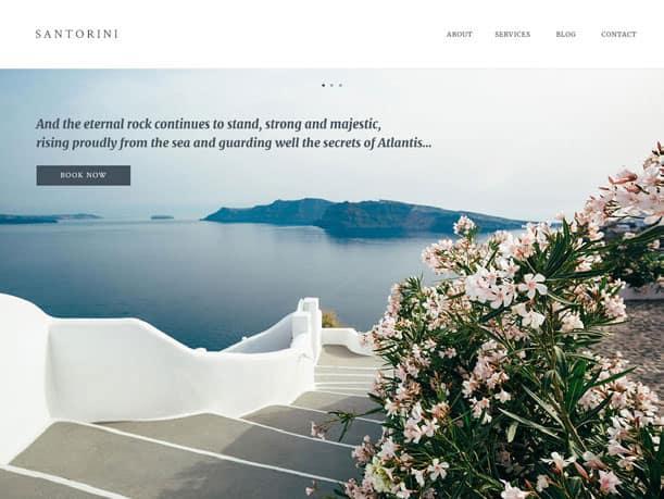 Professionelles Webdesign aus Basel