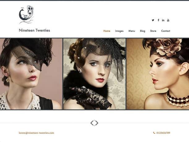 Webshop selber erstellen für KMU