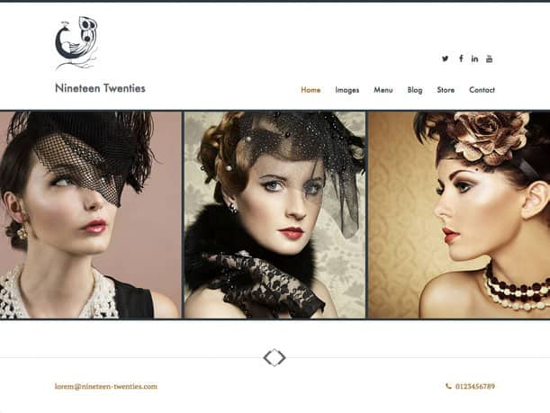 Online Shop selber erstellen