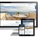 Webdesign, Webentwicklung und SEO für Dalmatia2Go