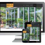 Webdesign für Giger & Dill Metallbau